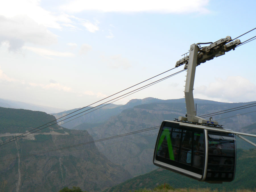 Wings_of_Tatev_Tram